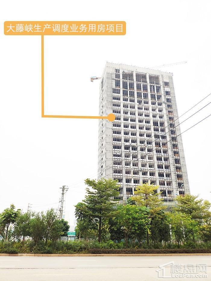 大藤峡生产调度业务用房项目.jpg