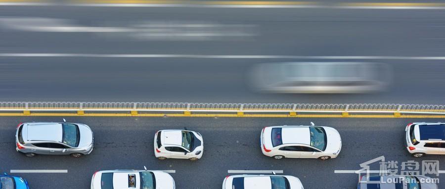 全省高速春运时间为1月21日至3月1日 春节假期小车免费