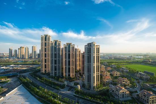 杭州今年计划新增蓝领公寓15000套 缓解租房难