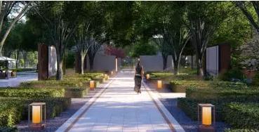 蚌埠人的新世界 创意微景观,缔造自己的大世界 内文有奖