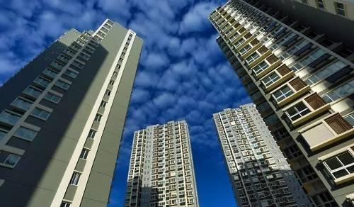 大城市放宽或取消落户限制扰动楼市 抢人还是抢房?