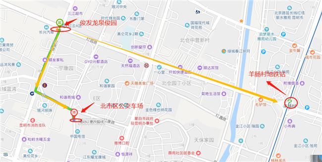 1 (2)_副本.png