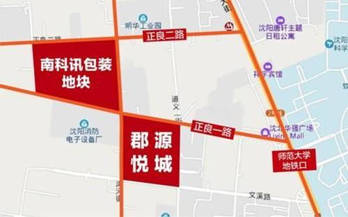 郡源悦城位置图.jpg