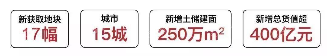 1026318657953.jpg