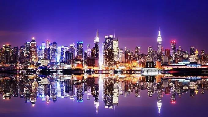 2019城市排行榜_道路上的灯光设计图免费下载 5760像素 jpg格式 编号1918