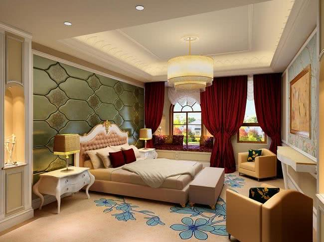 A1#2层卧室.jpg