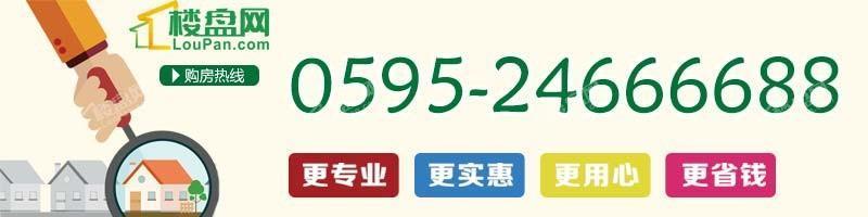 1840461809405.jpg