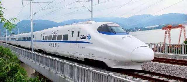 京沈高铁示意图