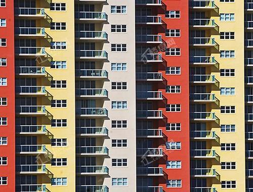 长租公寓1.jpg