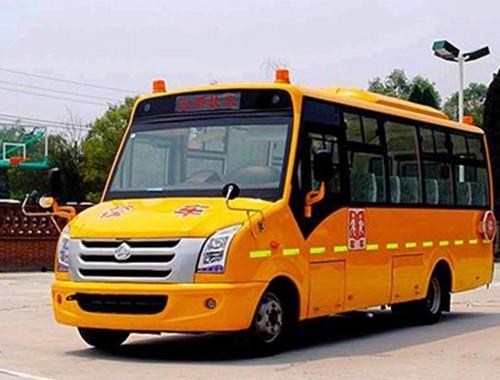 哈尔滨校车2.jpg