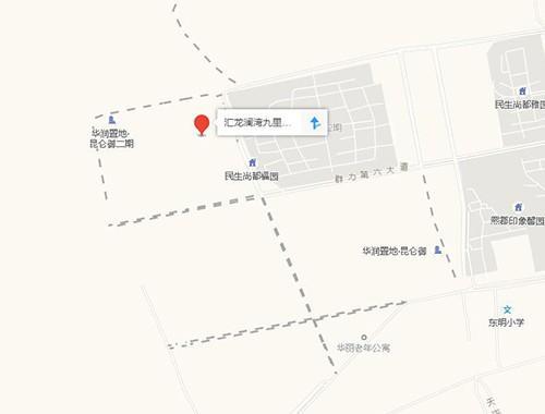 汇龙澜湾九里位置图.jpg