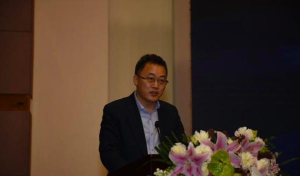 李春展作的《2018年度财务收支情况的报告》