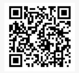 微信截图_20190513161239.png