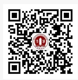 微信截图_20190513161243.png
