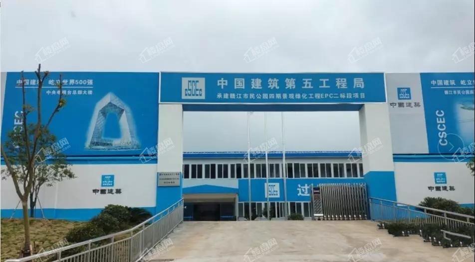 九龙湖发展,国博城二期,赣江市民公园,地质勘探