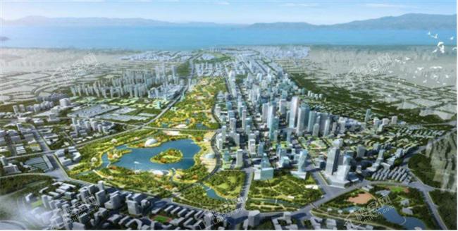 昆明城市规划记之巫家坝(5.24)993.png