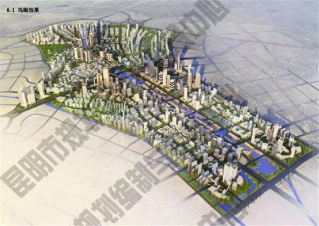昆明城市规划记之巫家坝(5.24)1131.png