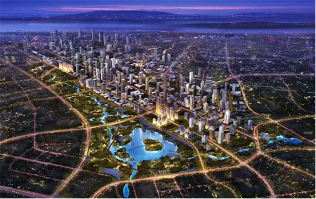 昆明城市规划记之巫家坝(5.24)1512.png