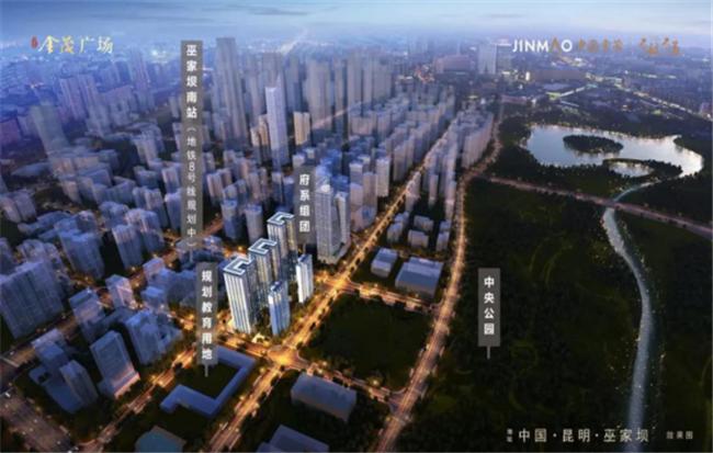 昆明城市规划记之巫家坝(5.24)1832.png