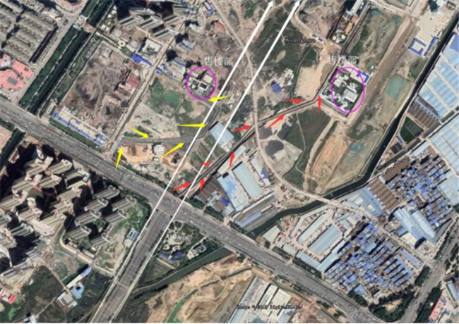 昆明城市规划记之巫家坝(5.24)2343.png