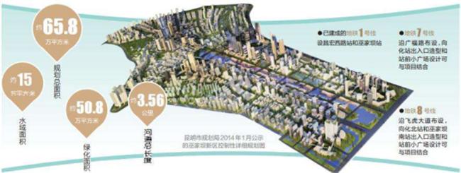 昆明城市规划记之巫家坝(5.24)2544.png