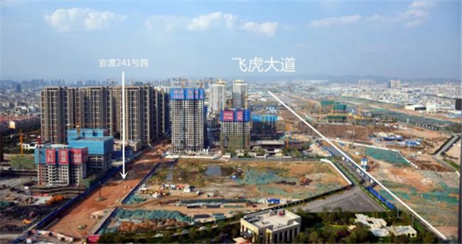 昆明城市规划记之巫家坝(5.24)2768.png