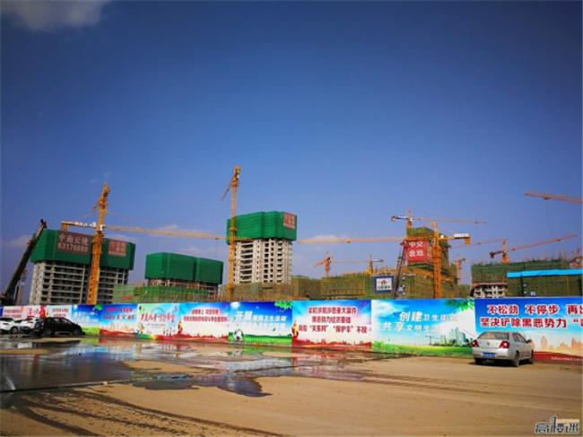 昆明城市规划记之巫家坝(5.24)2864.png