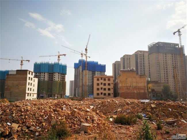 昆明城市规划记之巫家坝(5.24)2900.png
