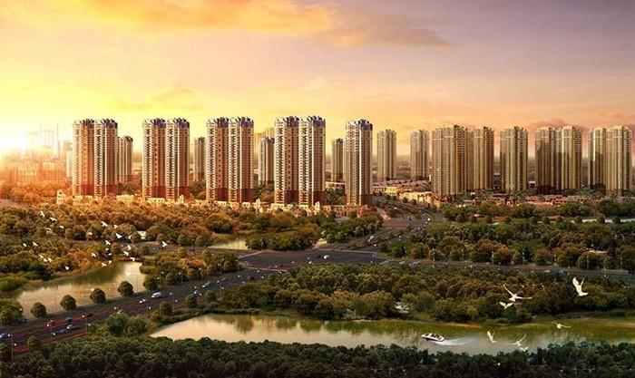 中海1.jpg
