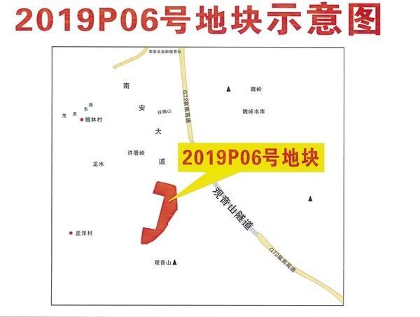 2019P06拍卖出让文本_26.jpg