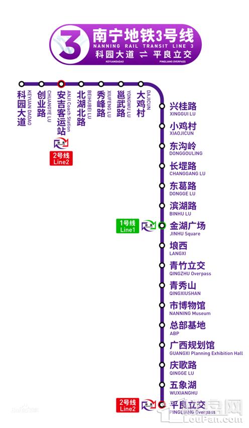 (地铁3号线 线路图).png
