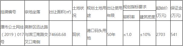 1559980478(1).jpg