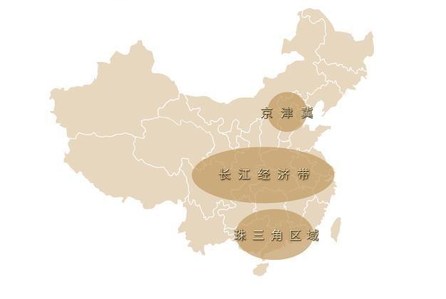 葛洲坝战略图.jpg