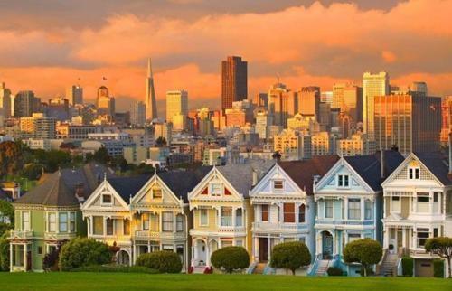 买房,房地产