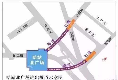 哈站北广场.jpg