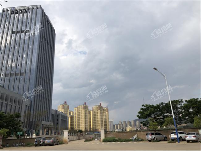 昆明城市规划记之北部山水新城(6.10修改)2166.png