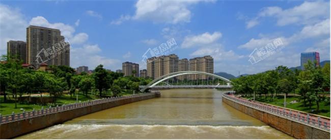 昆明城市规划记之北部山水新城(6.10修改)3129.png