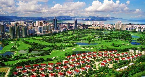天津常住人口_天津经开区文件披露:滨海中关村科技园去年常住人口2.4万