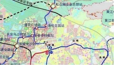 深圳地铁11号线连接东莞长安.jpg