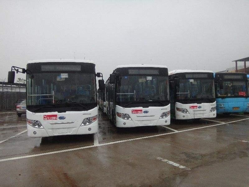 公交线路,沿线楼盘,南昌热盘