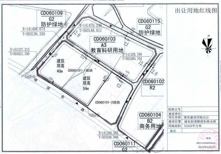 地块规划信息.png
