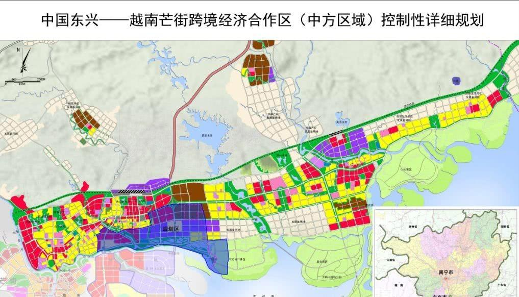 防城港人口迁移历史_防城港历史地图