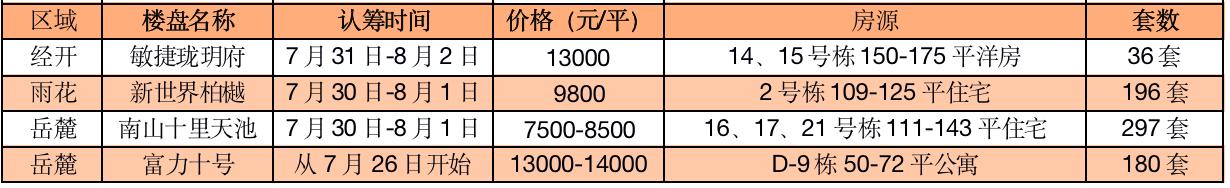 傲游浏览器截图20190731152057.png
