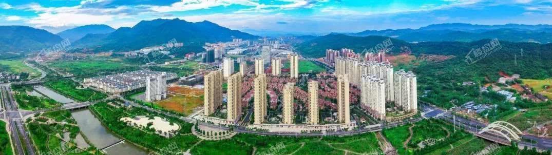 郴州,城東3