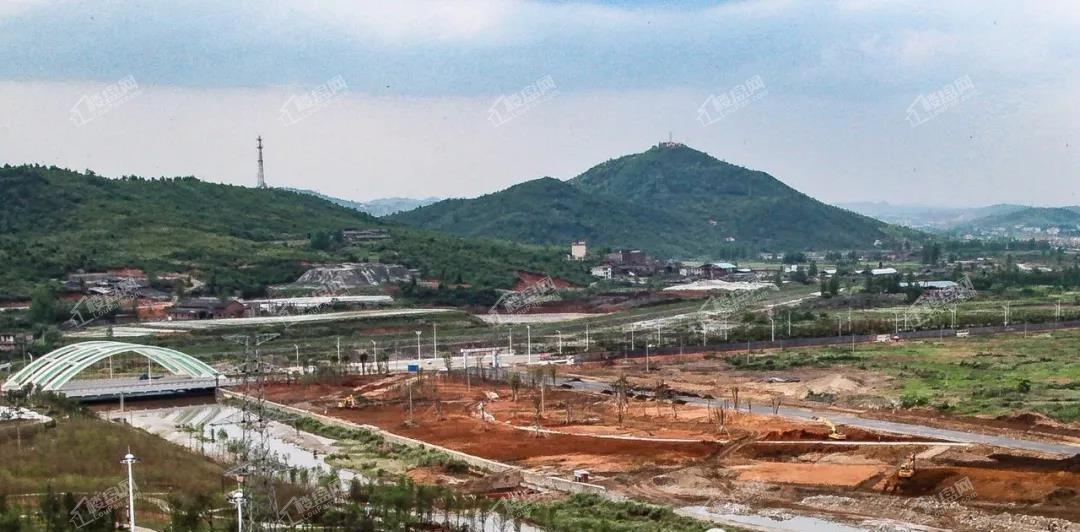 郴州,城東19