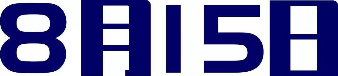 """2019北海市""""侨港开海节""""来啦!生猛海鲜盛宴狂欢就问心动不心动!_北海楼盘网"""
