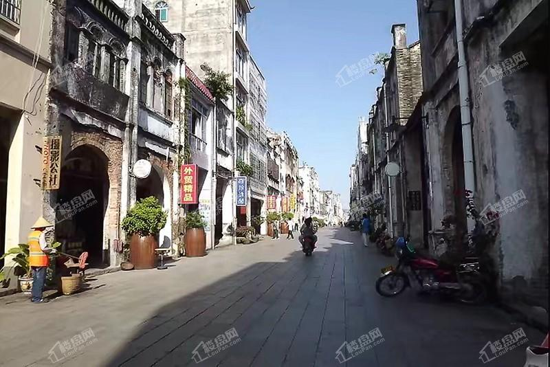 北海老街.jpg