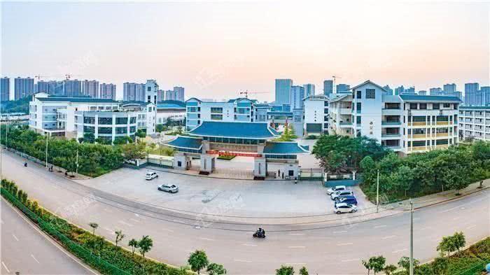 邕宁高级中学航拍图.jpg