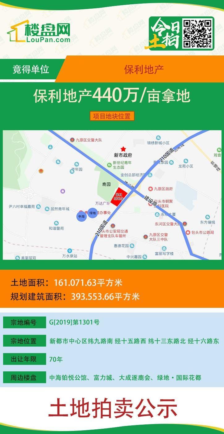 富力包头第六盘落子滨河新区(1).jpg