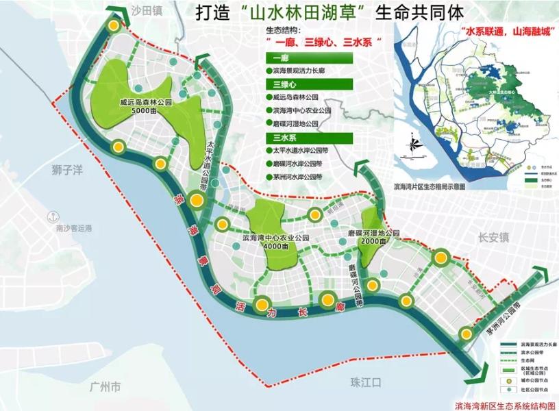 滨海湾新区.png
